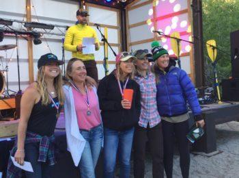 2017 CKS Paddlefest