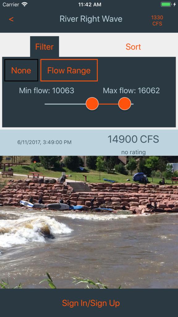 Best Surf Report App Iphone